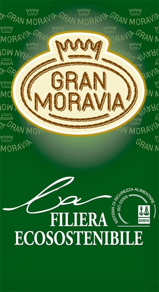 Gran Moravia  - Brazzale