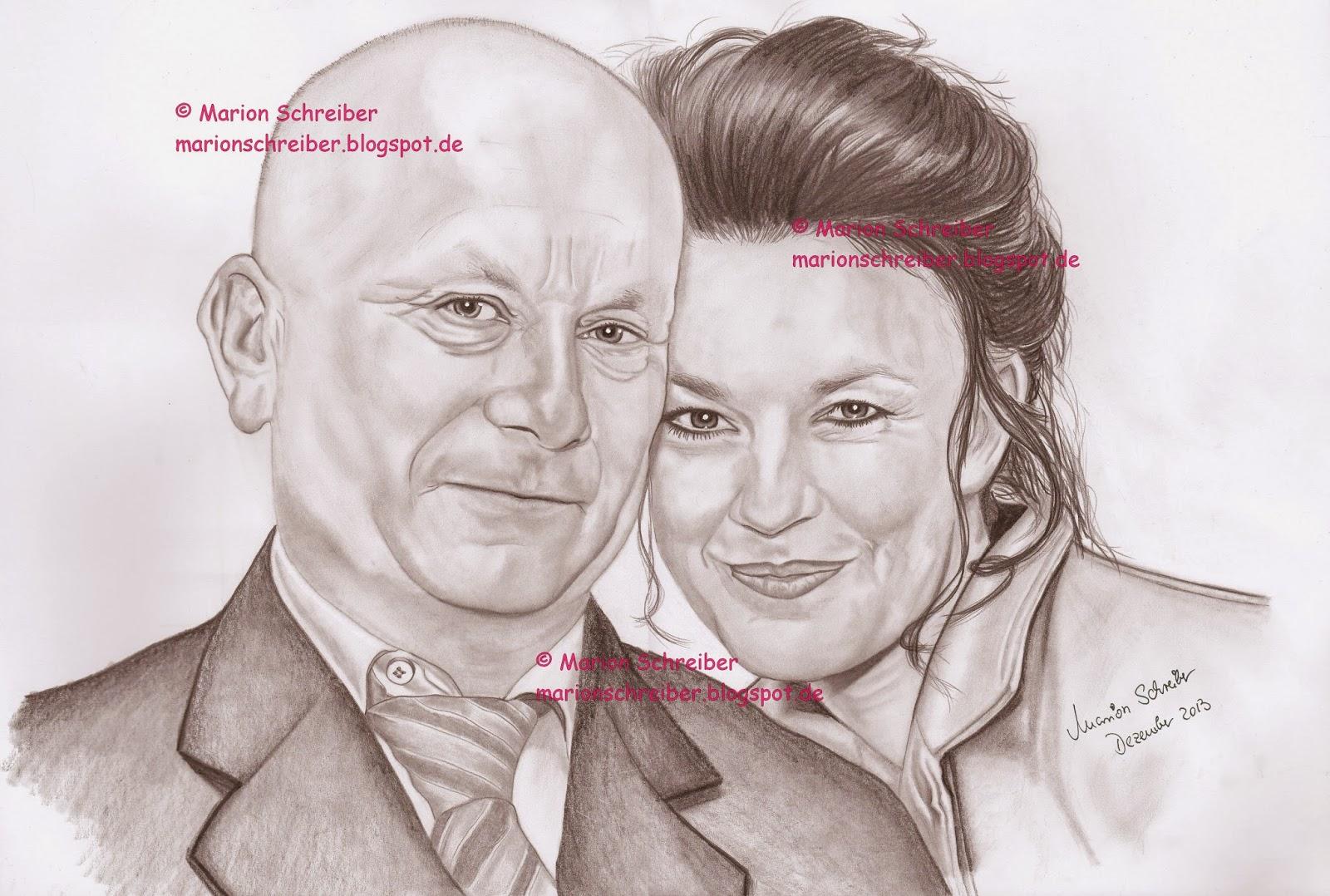 Marion schreiber s drawing gallery dezember 2013 for Weihnachtsgeschenk ehefrau