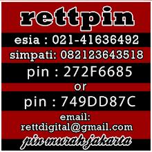 pin murah