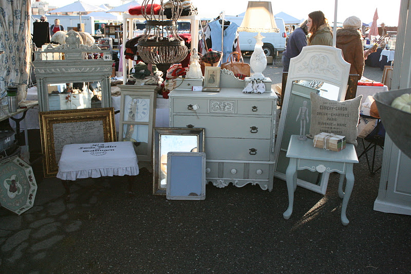 reloved rubbish the alameda point antiques faire. Black Bedroom Furniture Sets. Home Design Ideas