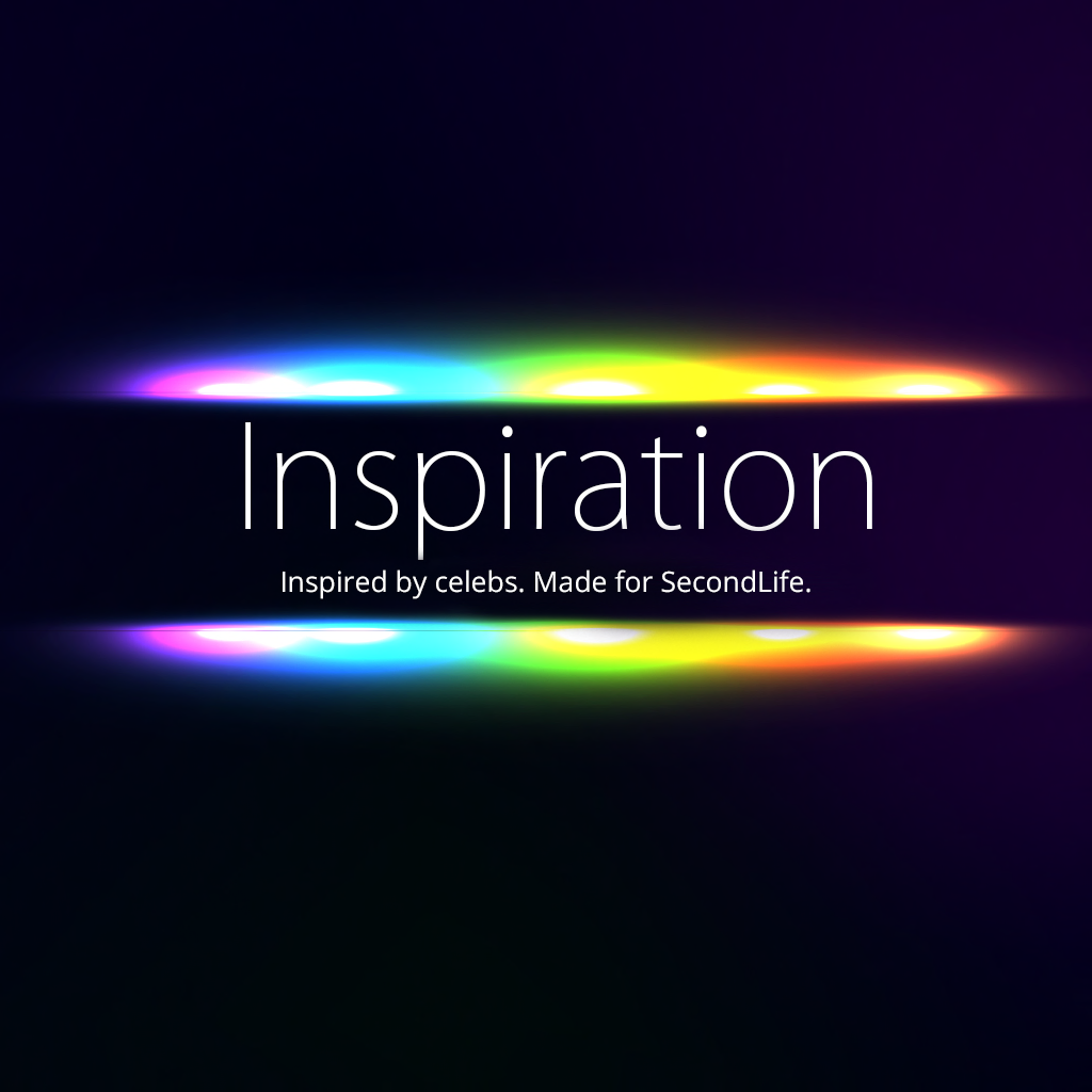InspirationSL Events