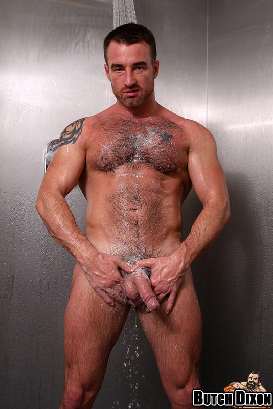 Ross hurston fotos gay