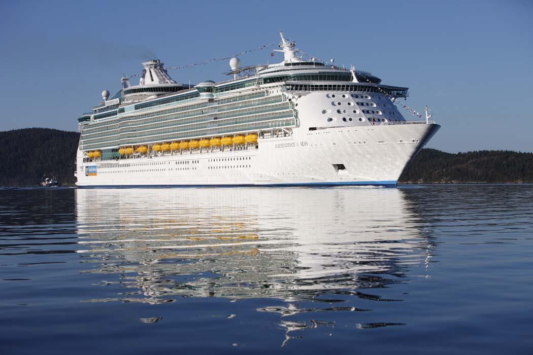 Royal Caribbean Cruise Line New Orleans Facebook Youmailr Com