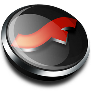 Adobe Flash Player 10.3.183.5