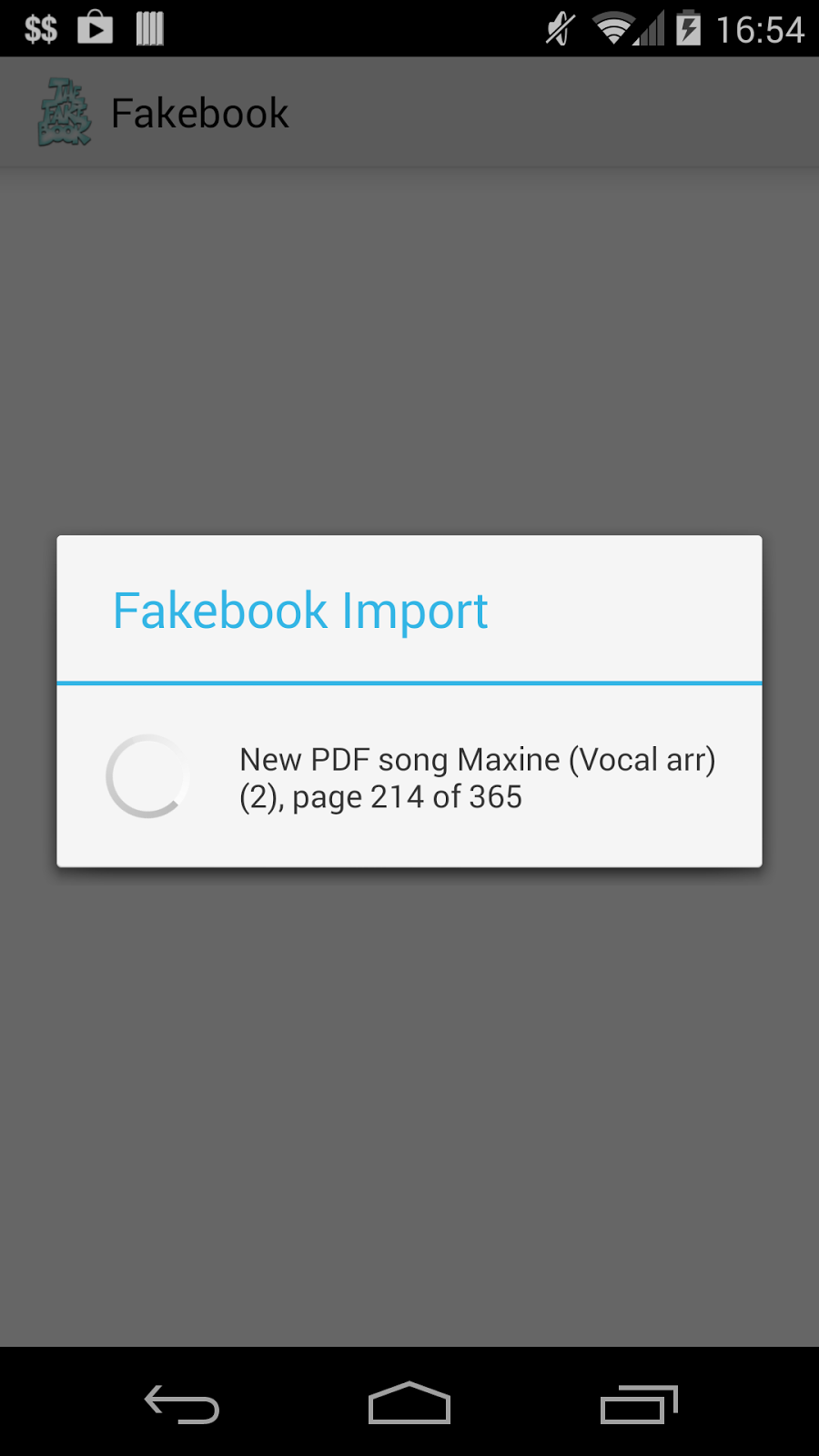 django reinhardt fake book pdf download free apps trainlost