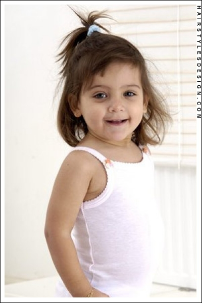 kids hairstyles hairstyles  and hair styles advice