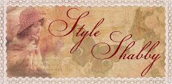 DT blog Style Shabby