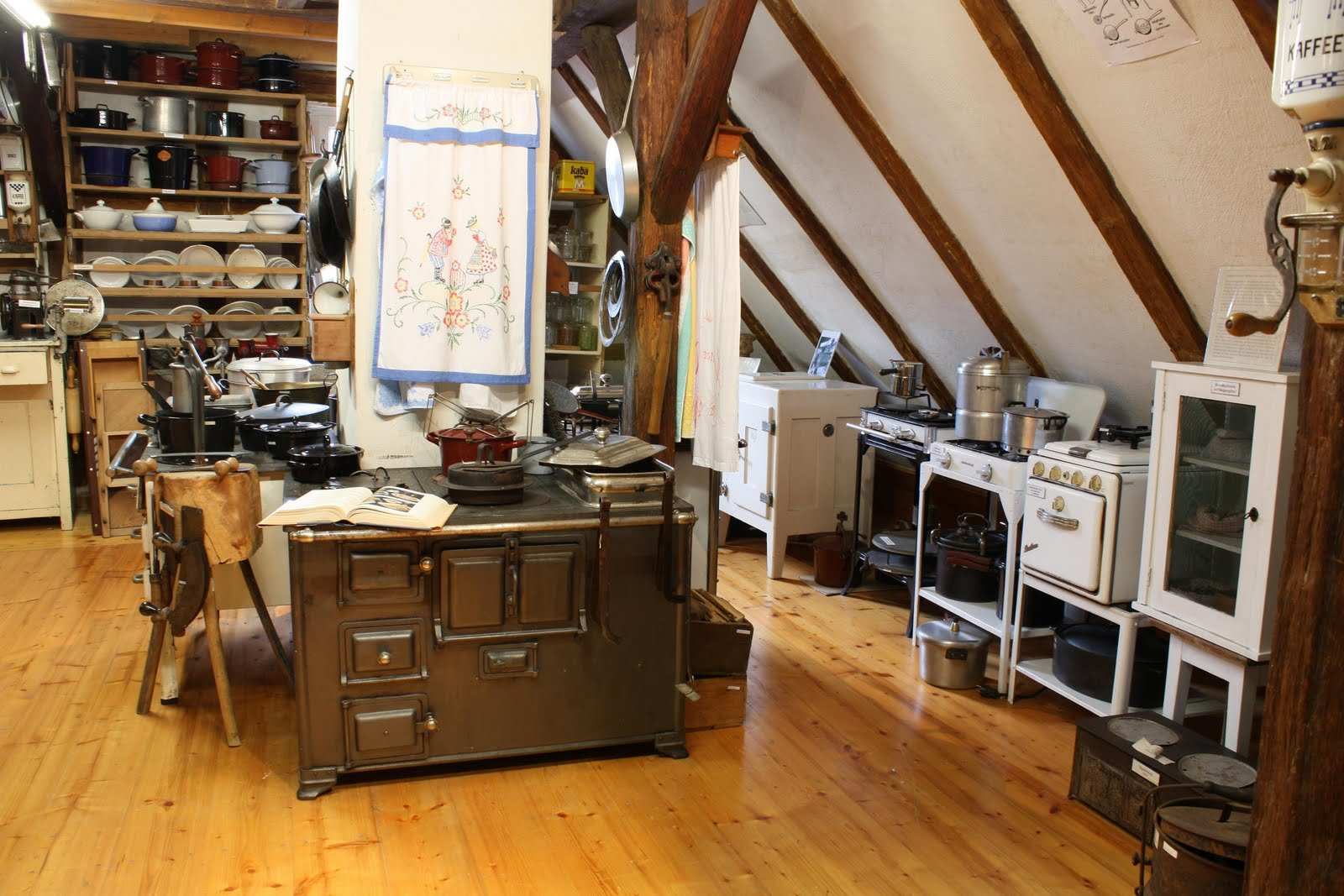 eningen u a rundgang durch das heimatmuseum eningen. Black Bedroom Furniture Sets. Home Design Ideas
