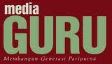 Media Guru Batam