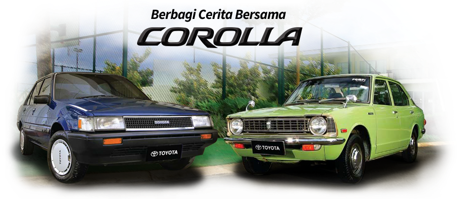 hero-corolla-x