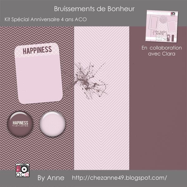 http://1.bp.blogspot.com/-mQNFaooW5rU/Ub3mBoTASkI/AAAAAAAADzk/Hcw3gfJb2tI/s640/preview+Bruissements+de+Bonheur.jpg