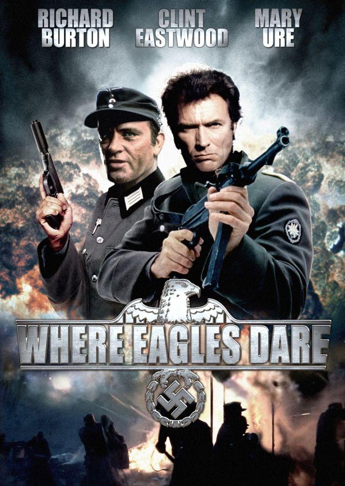 movies dare