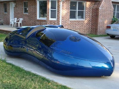 first picture car in the future like that will make you say that is very imagine this car design like capsule or the faster car in the world - Sports Cars Of The Future