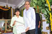 Gopal Gopala Movie Opening event Photos-thumbnail-1