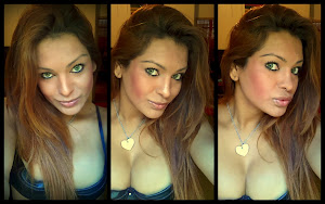 trans milano __** io a casa 25/11/2012