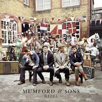 Mumford & Sons New Album : Mumfordmania! Arrives with Babel