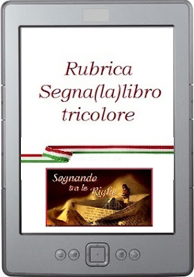 ebook reader tablet giovani gay video gratis