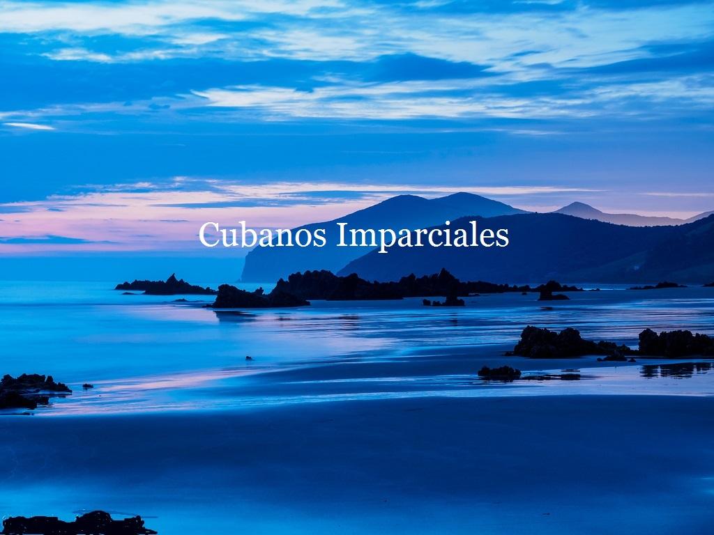 Cubanos Imparciales