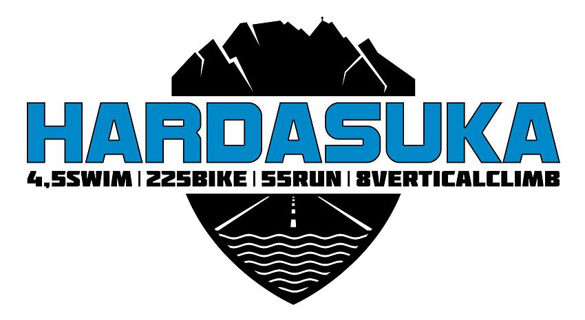 HardaSuka 2016