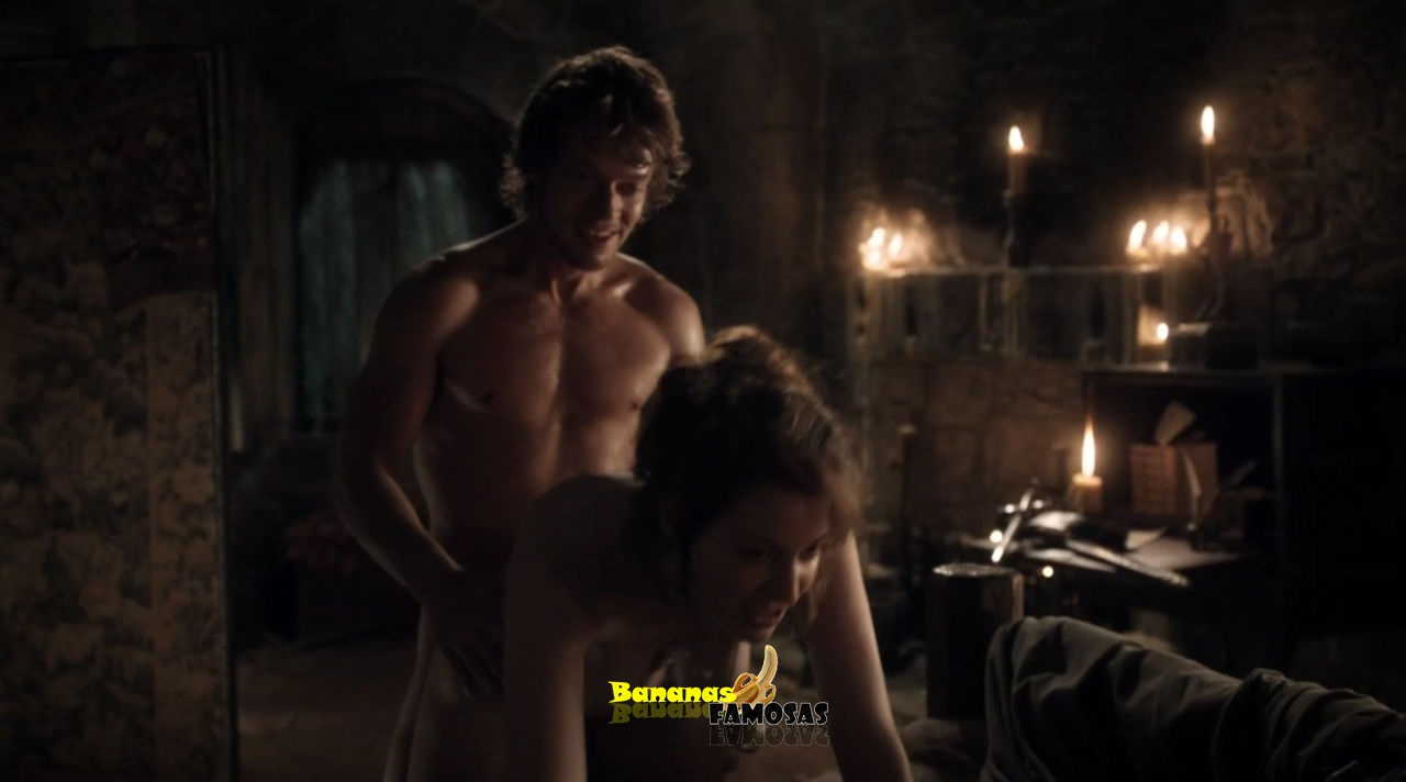 seks-stseni-iz-igri-prestolov