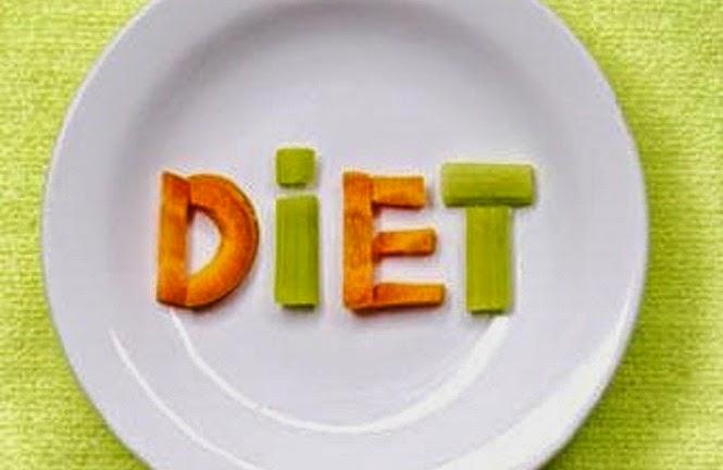 Hindari 9 Kesalahan Ini Jika Ingin Diet Anda Berhasil