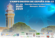 Mazagón acoge desde mañana y hasta el domingo el Campeonato de España sub-15 de Bádminton