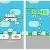 Pembangun Flappy Bird memperkenalkan permainan Swing Copters