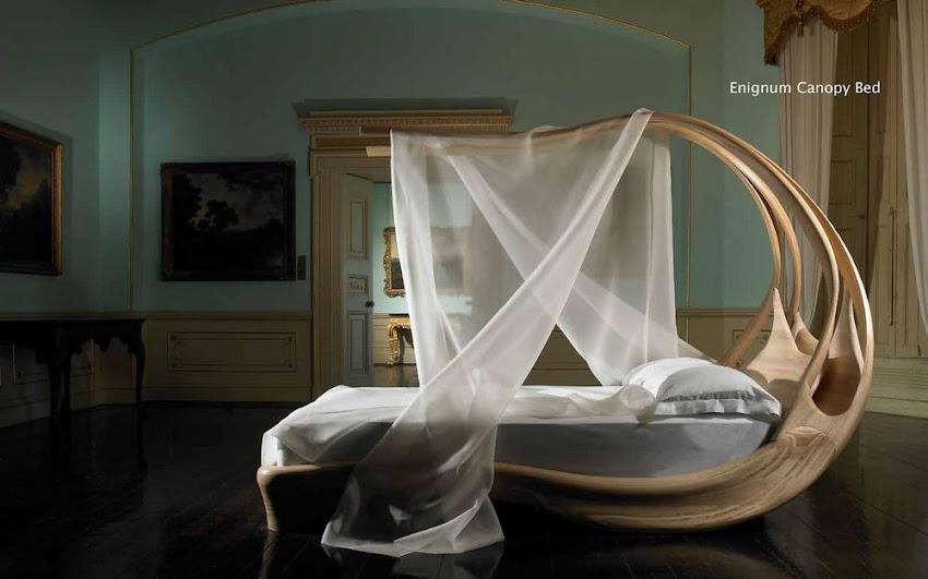 Дизайн кроватей 2015, фото