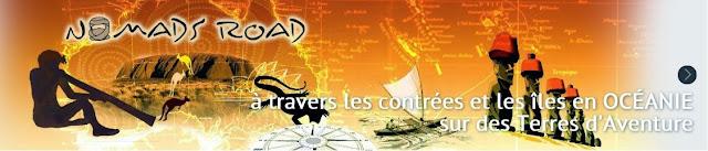 http://www.nomadsroad.com/fr/