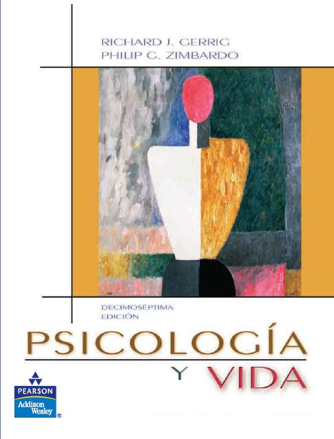 historia del trabajo social ezequiel ander egg libro pdf