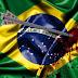 Brasil está a beira do precipício