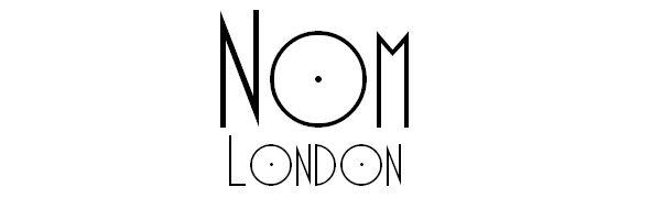 Nom London