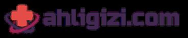 Website Ahli Gizi Indonesia