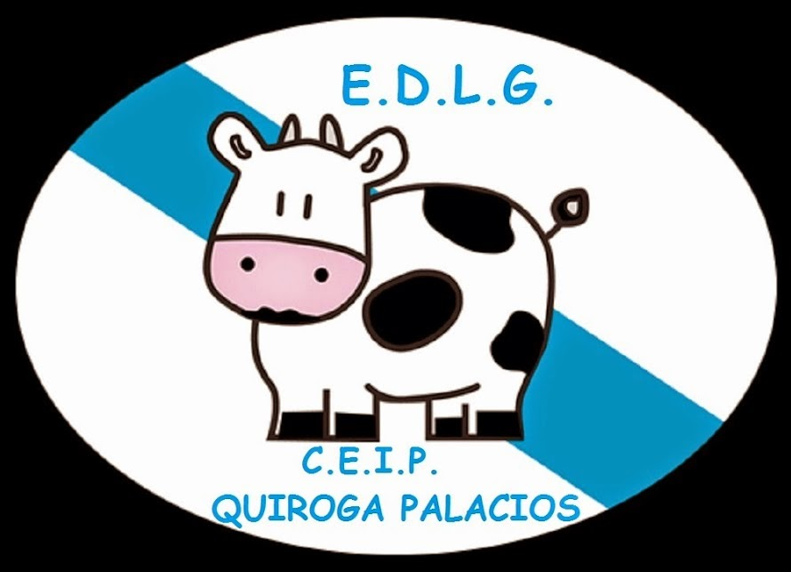 Galician language Team blog