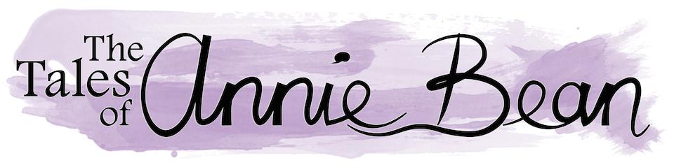 The Tales of Annie Bean