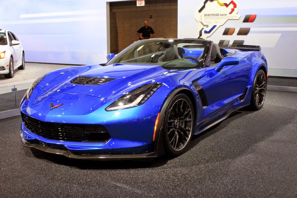 2015 chevrolet corvette z06 release date car review and modification. Cars Review. Best American Auto & Cars Review
