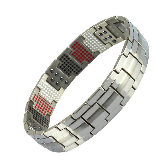 Germanium Bracelet Japan6
