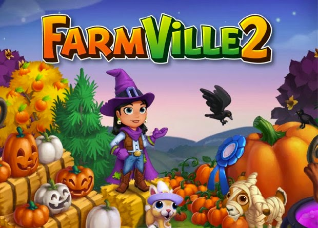 FarmVille 2 Adventures in the Field v1.9.109 APK Mod
