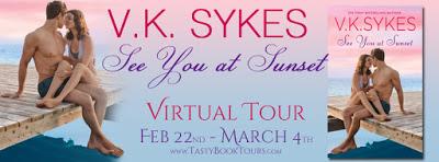 Feb 22 - Mar 4