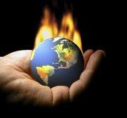 Geopoliticamente Scorretto