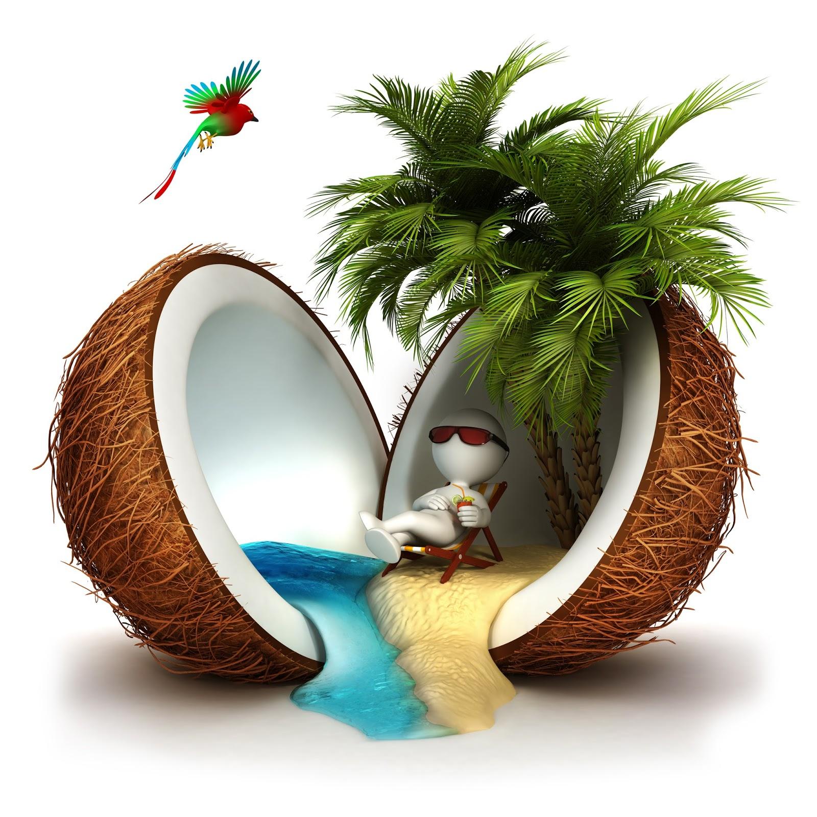 ƹӝʒ Tu Rincón de Sueños & Fantasías ƹӝʒ Facebook - Imagenes De Flores Fantasia