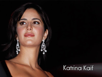 Katrina Kaif Wallpapers 2015