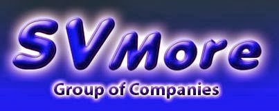 Davao Hiring: Professional Marketing Representatives (Pharmaceutical) for SV More Group of Companies