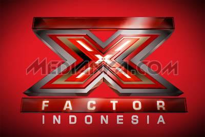 Hadiah X Factor Indonesia