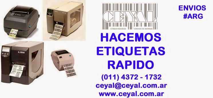 Thumbnail de scanner honeywell precio