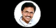hidayatjayagiri.net