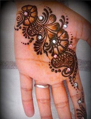 Bail mehndi designs wafa some of the bail mehndi designs are arranged specially for you thecheapjerseys Image collections
