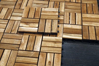 environmental designer home-furniture: Small Balcony Decor!