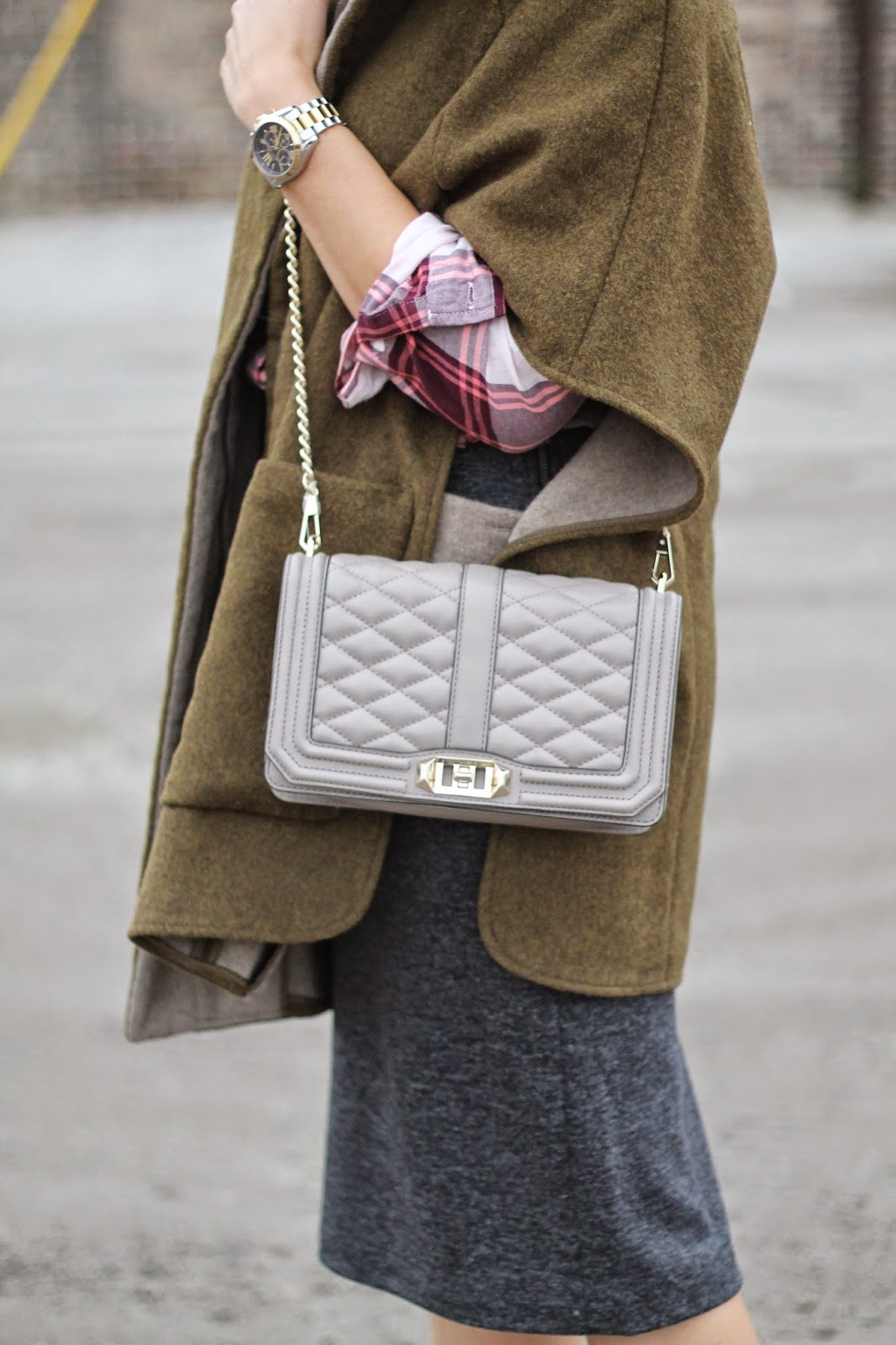 rebecca, minkoff, love, crossbody, quilted