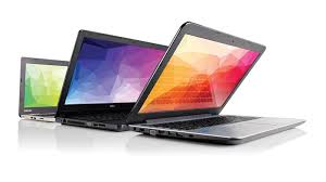Akibat Sering Buka Tutup Monitor Laptop